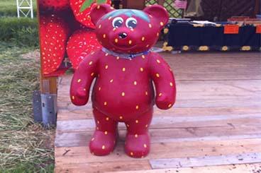 erdbeerbär368