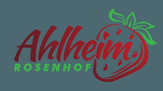 AhlheimRosenhof_final-300