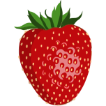shiny-strawberry-152-233803